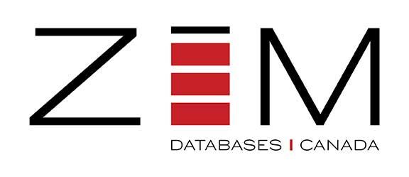 Zim Databases Canada
